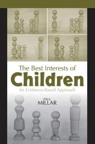 Best Interests of the Child